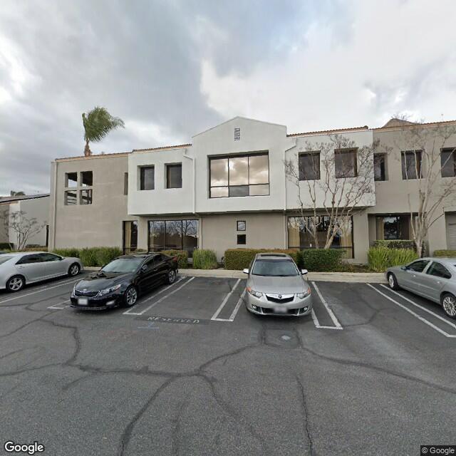 1004 W Foothill Blvd, Upland, CA 91786