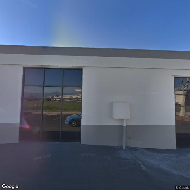 1007 E Cooley Dr, Colton, CA 92324