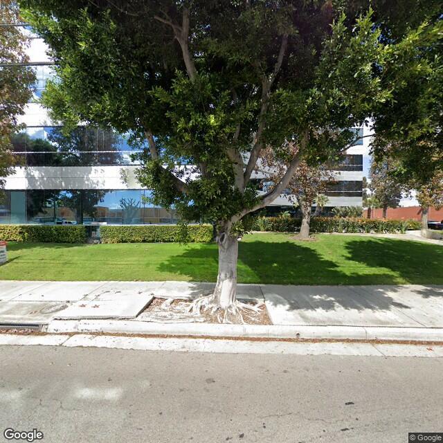 1025 W 190th St, Gardena, CA 90248