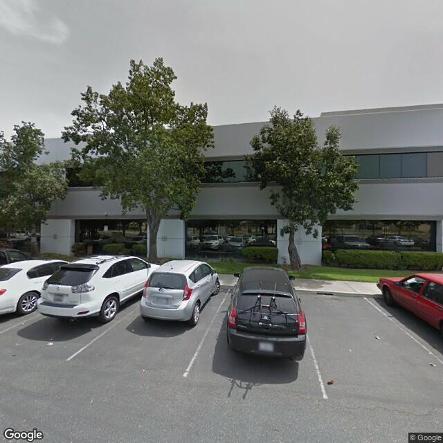 10330 Pioneer Blvd, Santa Fe Springs, CA 90670