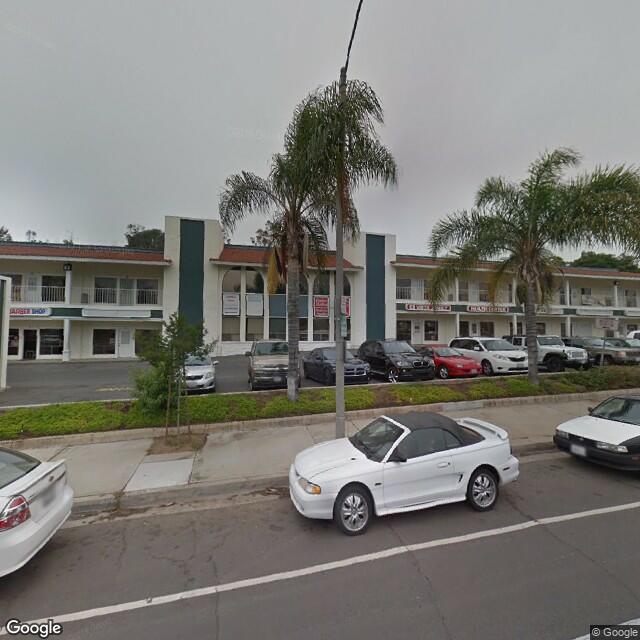 1070 S Santa Fe Ave, Vista, CA 92084