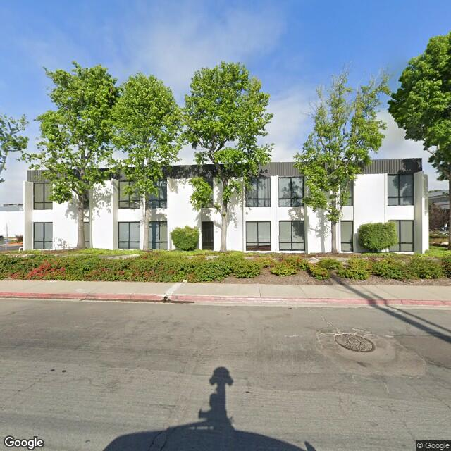 10981 San Diego Mission Rd, San Diego, CA 92108
