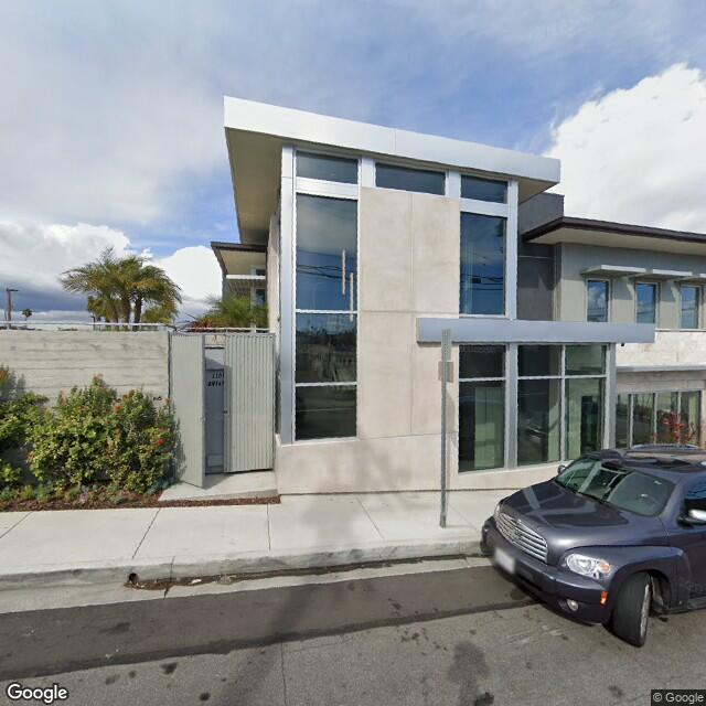 1101 N Aviation Blvd, Manhattan Beach, CA 90266