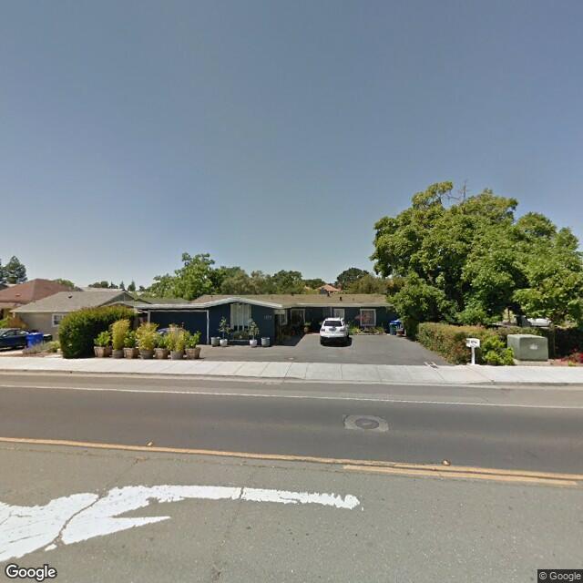 1177 Broadway, Sonoma, CA 95476