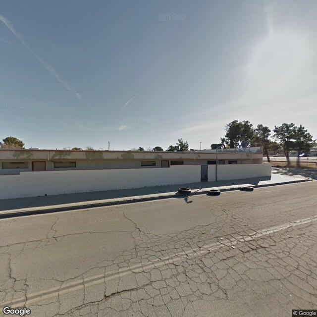 1220 E Avenue S, Palmdale, CA 93550
