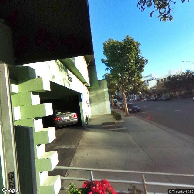 1227 Lincoln Blvd, Santa Monica, CA 90401
