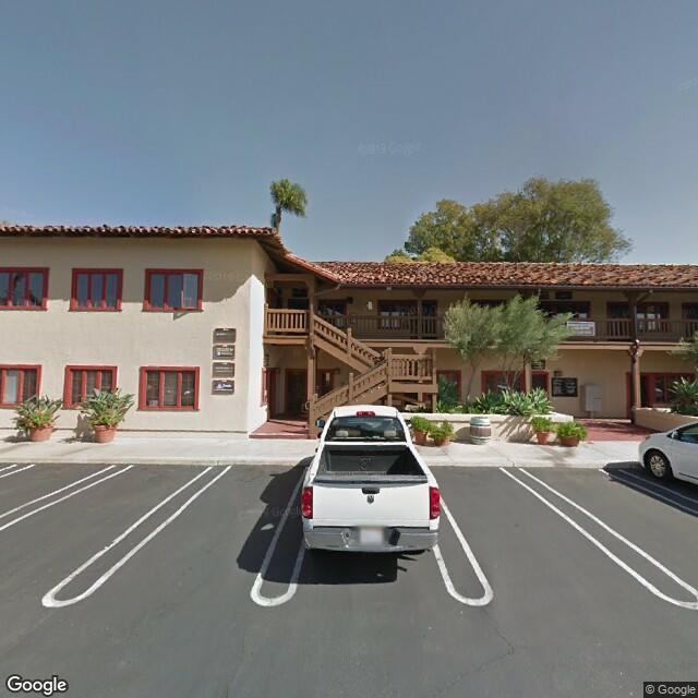 122 Civic Center Dr, Vista, CA 92084
