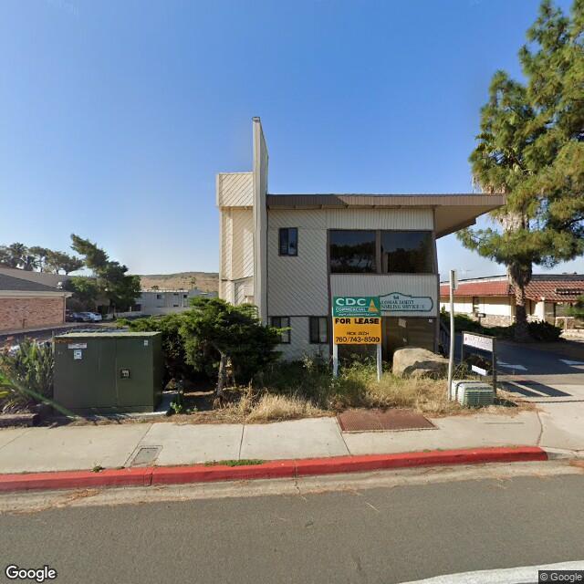 12439 Poway Rd, Poway, CA 92064