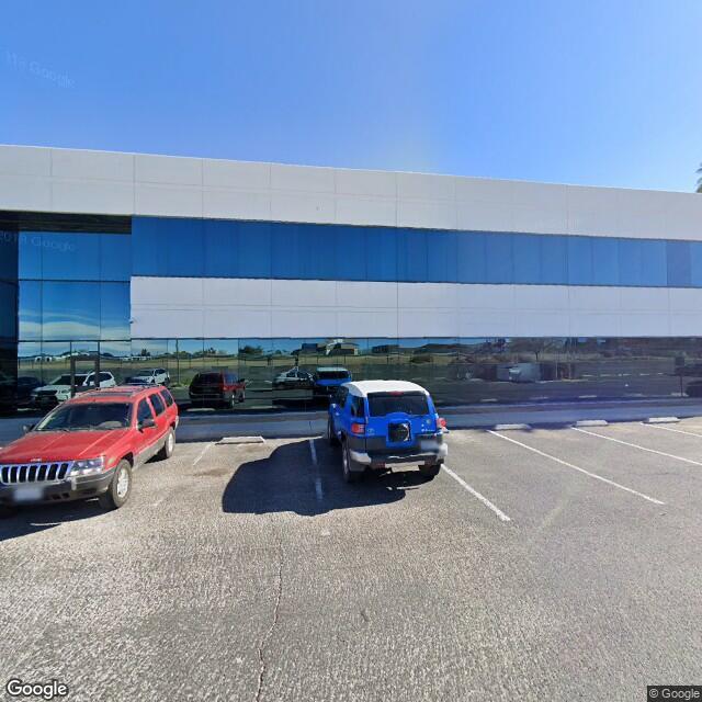 12550 Hesperia Rd, Victorville, CA 92395
