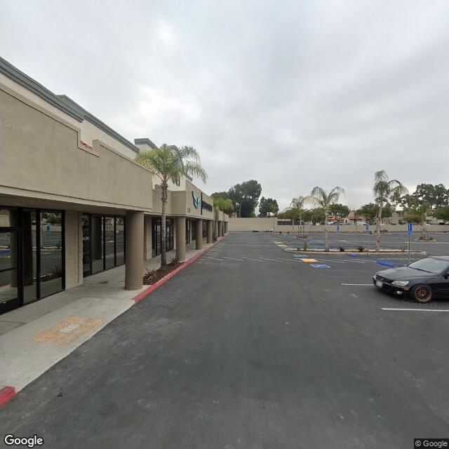 1261 3rd Ave, Chula Vista, CA 91911