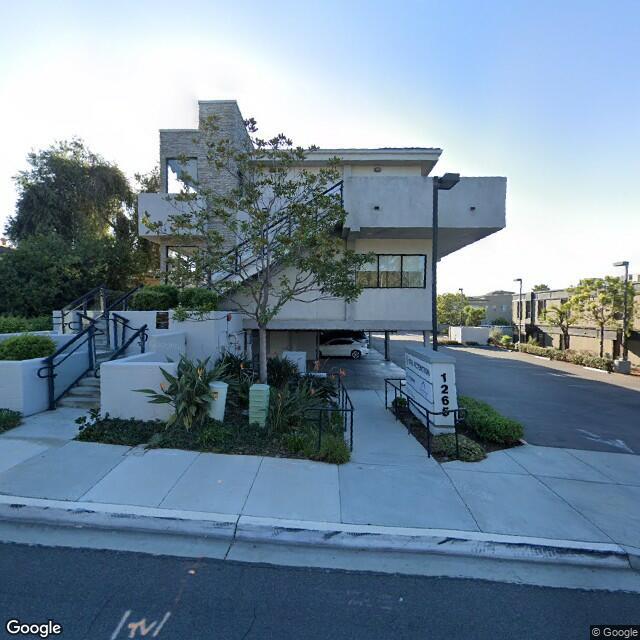 1265 Carlsbad Village Dr, Carlsbad, CA 92008