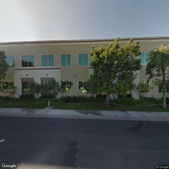 12700 Stowe Dr, Poway, CA 92064
