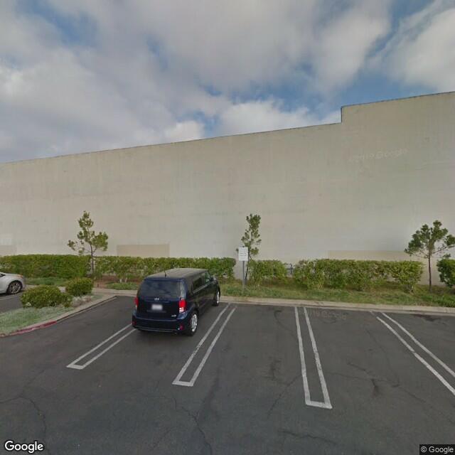 12759 Poway Rd, Poway, CA 92064