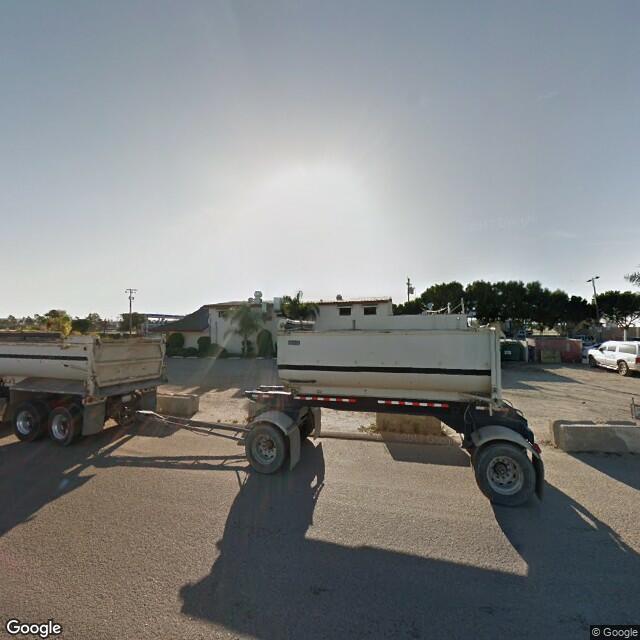 1275 E Betteravia Rd, Santa Maria, CA 93454