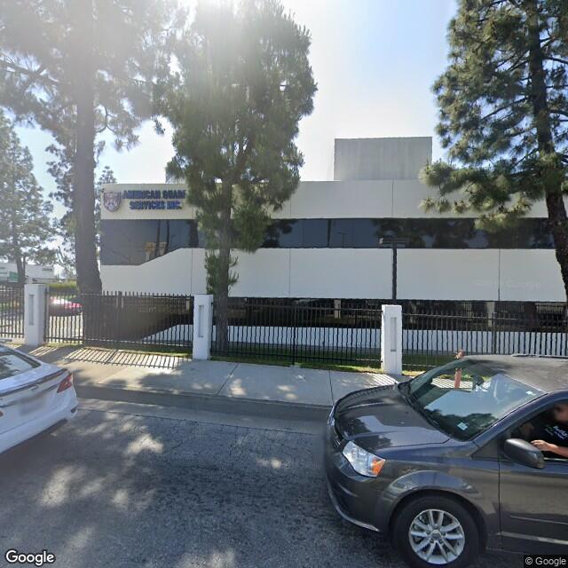1299 E Artesia Blvd, Carson, CA 90746