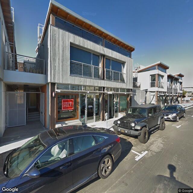 1300 Highland Ave, Manhattan Beach, CA 90266