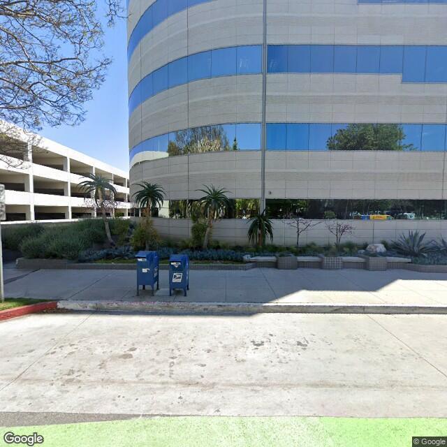 1301 20th St, Santa Monica, CA 90404