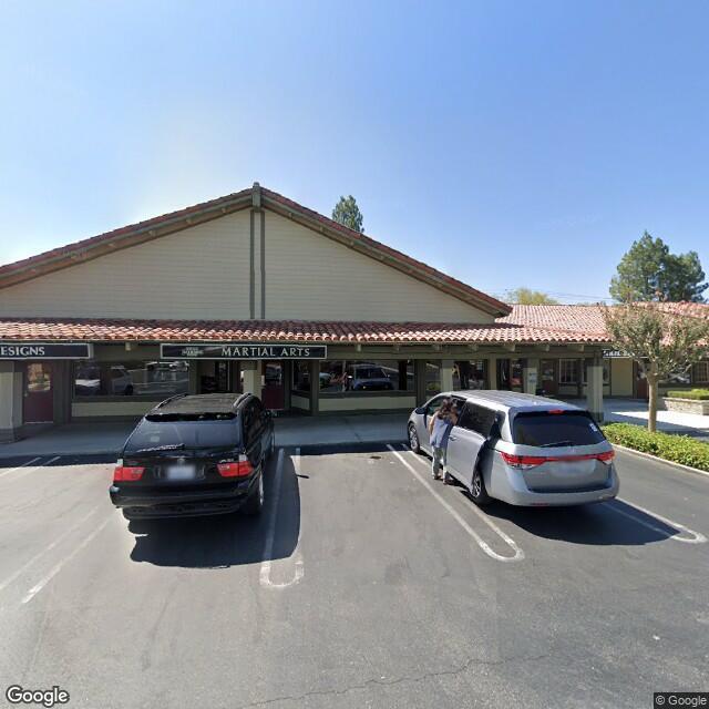 14107 Winchester Blvd, Los Gatos, CA 95032
