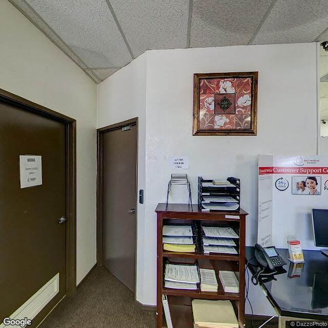 14201 Kentwood Blvd, Victorville, CA 92392 Victorville,California