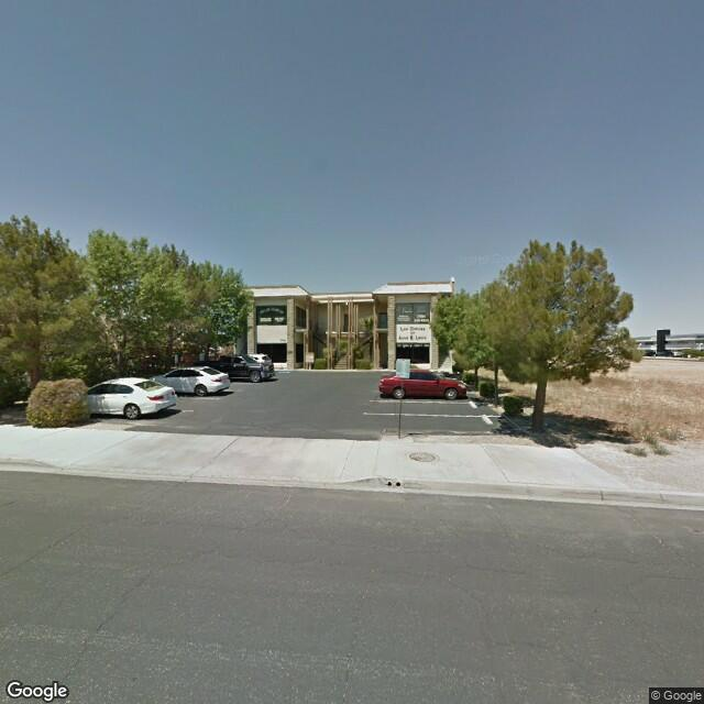14338 Park Ave, Victorville, CA 92392