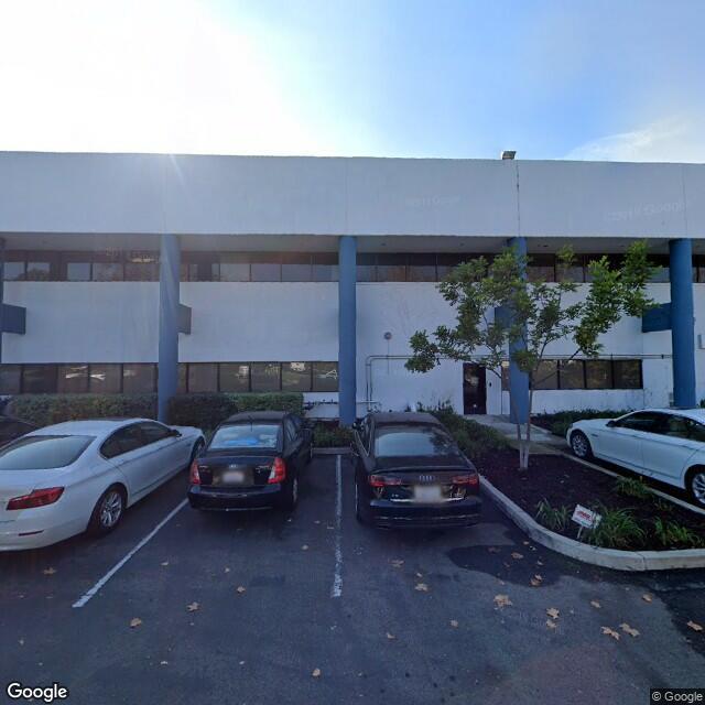 14351 Myford Rd, Tustin, CA 92780