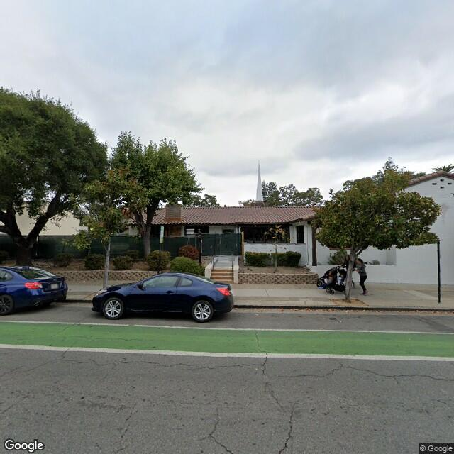 143-151 E Main St, Los Gatos, CA 95030