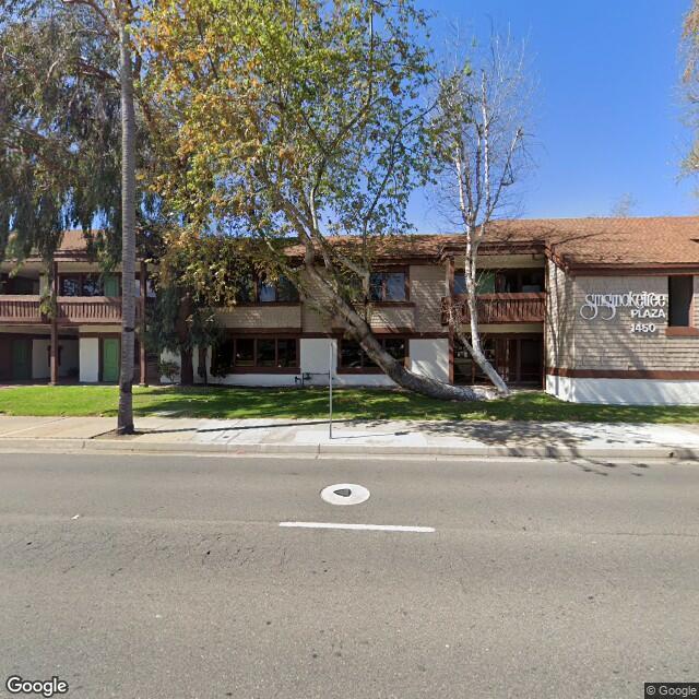 1450 N Tustin Ave, Santa Ana, CA 92705
