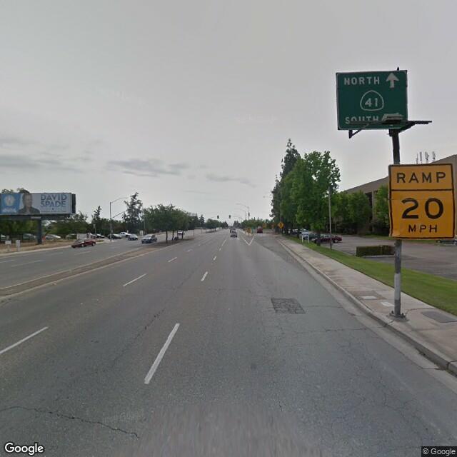 145 E Shaw Ave, Clovis, CA 93612