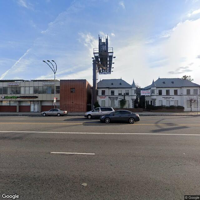 14654-14664 Victory Blvd, Van Nuys, CA 91411