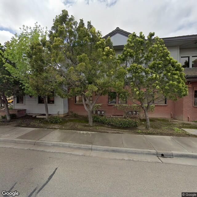 1505 Shepard Dr, Santa Maria, CA 93454 Santa Maria,California