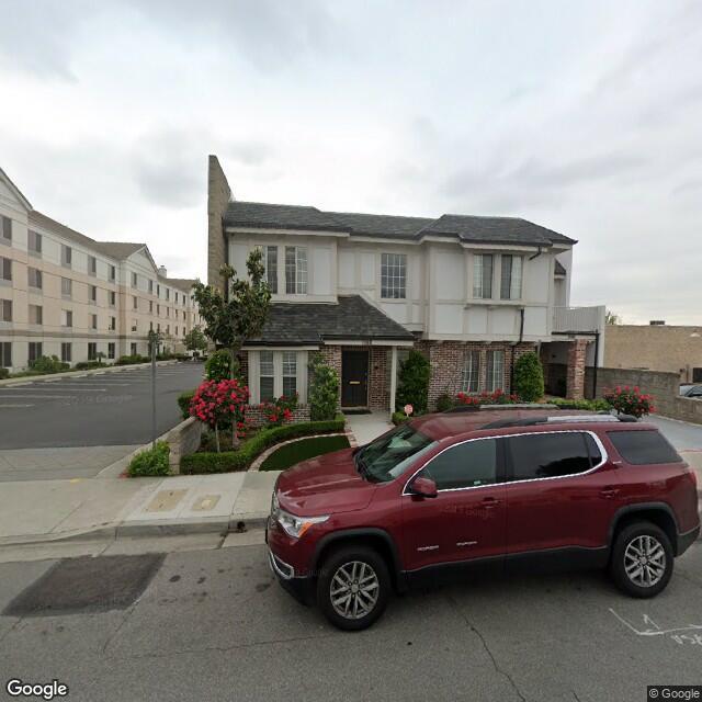 150 E Santa Clara St, Arcadia, CA 91006