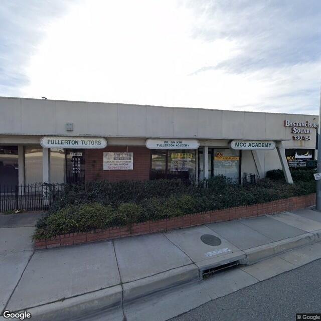 152 W Bastanchury Rd, Fullerton, CA 92835