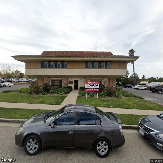155 Granada St, Camarillo, CA 93010