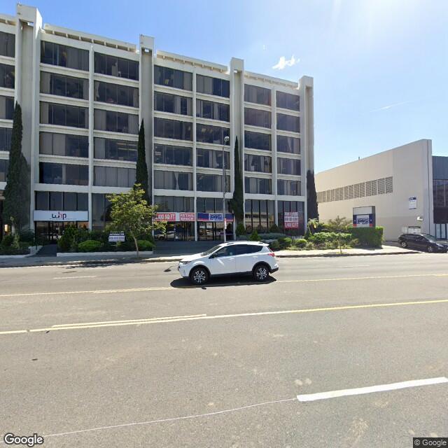 15720 Ventura Blvd, Encino, CA 91436