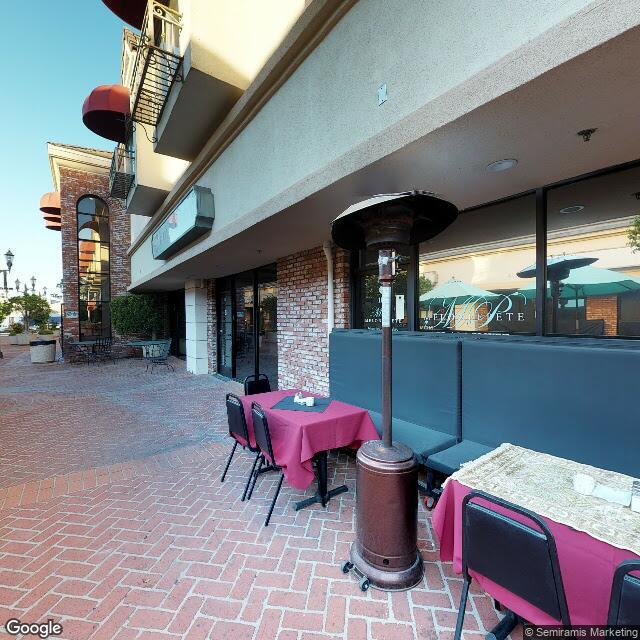 15928 Ventura Blvd, Encino, CA 91436