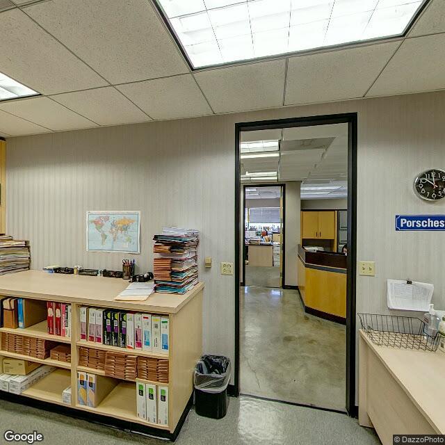 16000 Ventura Blvd, Encino, CA 91436