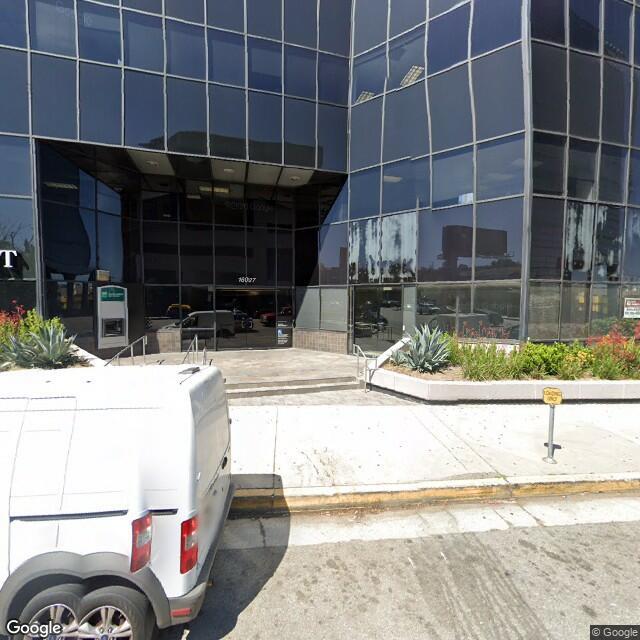 16027 Ventura Blvd, Encino, CA 91436