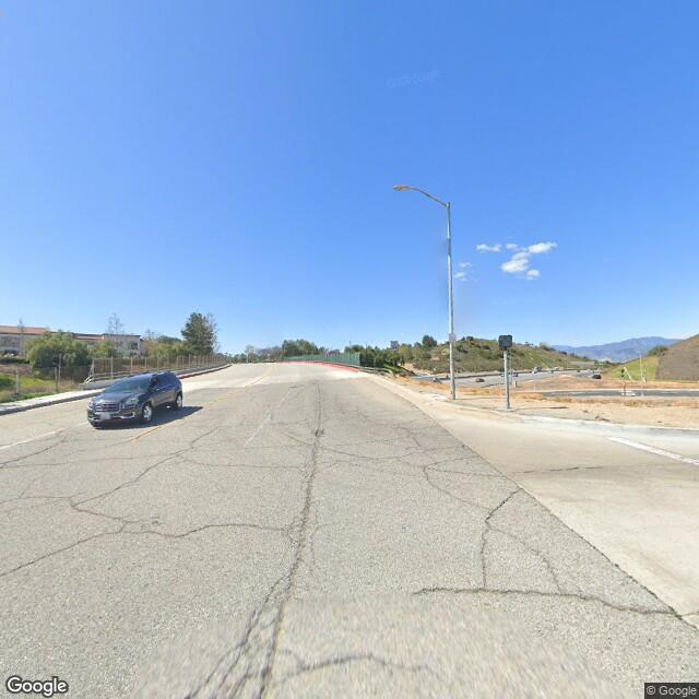 160 E Via Verde, San Dimas, CA 91773