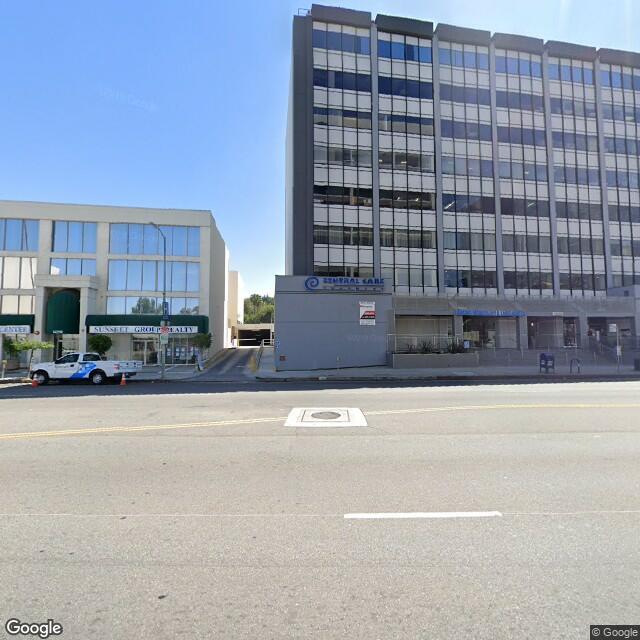 16260 Ventura Blvd, Encino, CA 91436