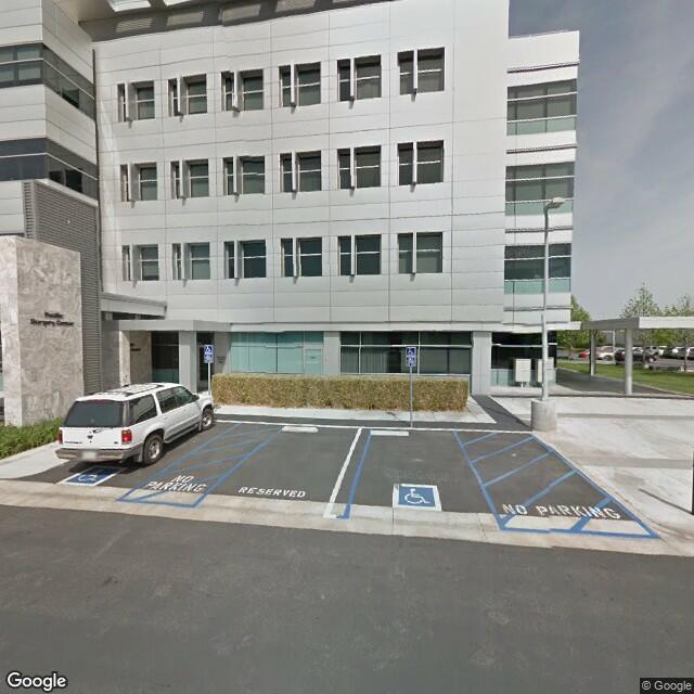 1640 Newport Blvd, Costa Mesa, CA 92627
