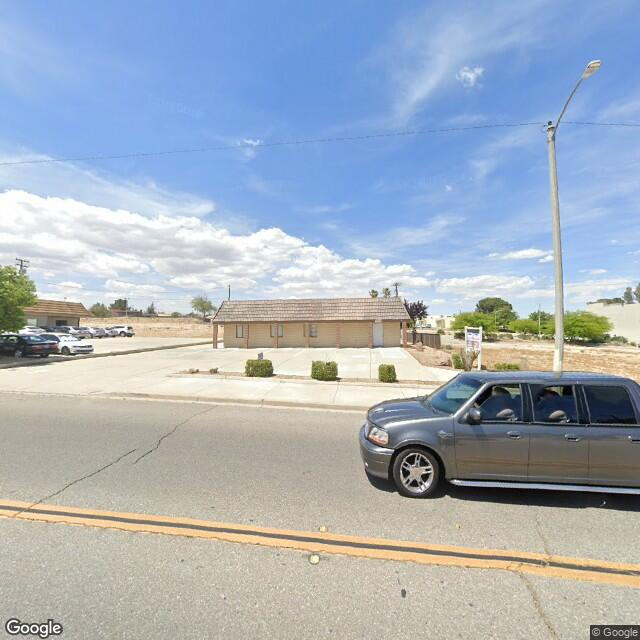 16498 Victor St, Victorville, CA 92395