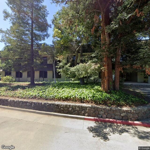1650 Borel Pl, San Mateo, CA 94402