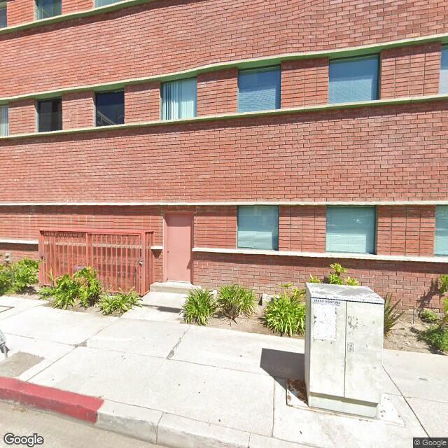 16550 Ventura Blvd, Encino, CA 91436