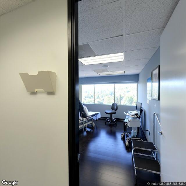 16661 Ventura Blvd, Encino, CA 91436