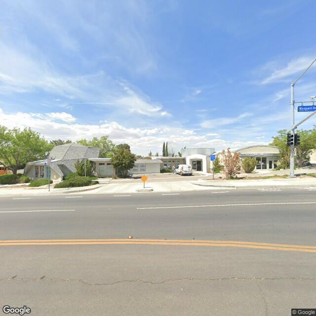 16888 Nisqualli Rd, Victorville, CA 92395
