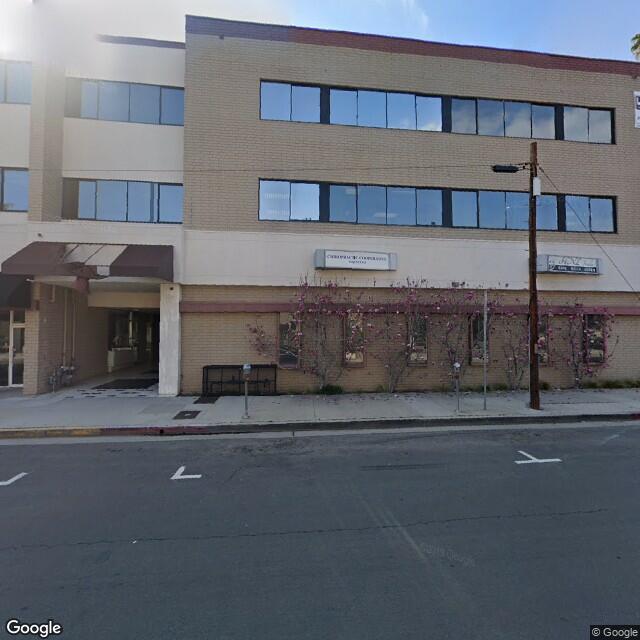 17000 Ventura Blvd, Encino, CA 91316