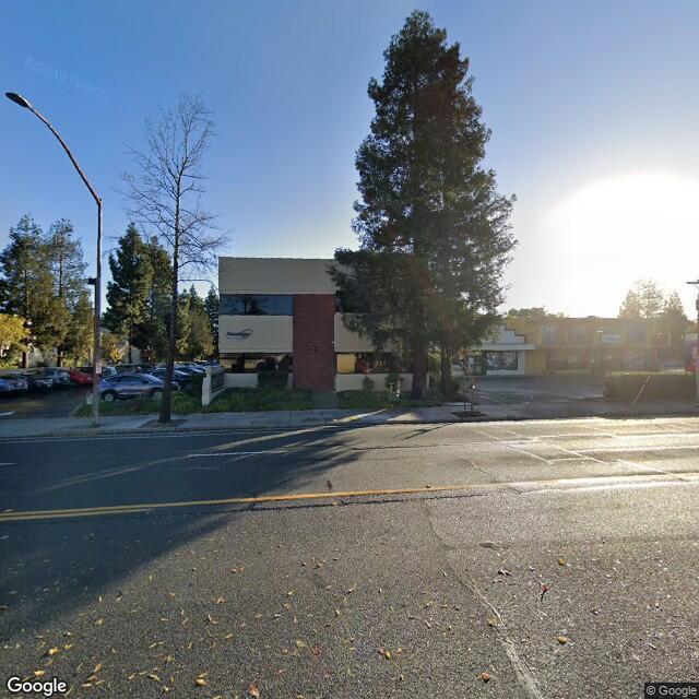 1700 S Winchester Blvd, Campbell, CA 95008