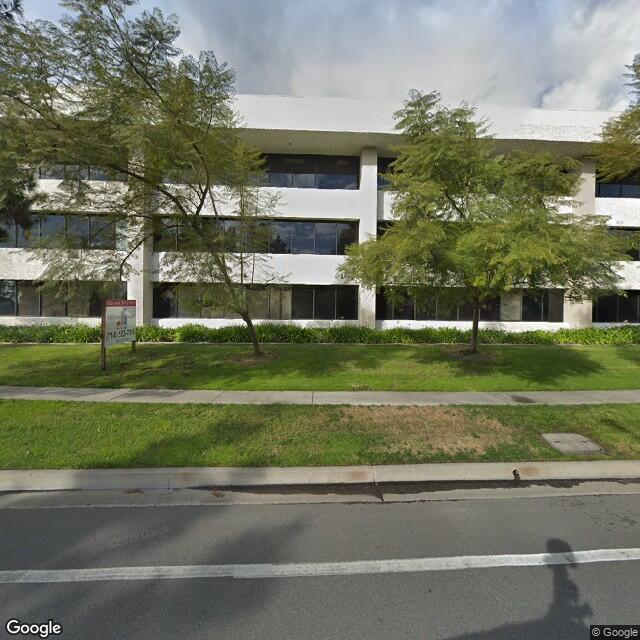 17215 Studebaker Rd, Cerritos, CA 90703
