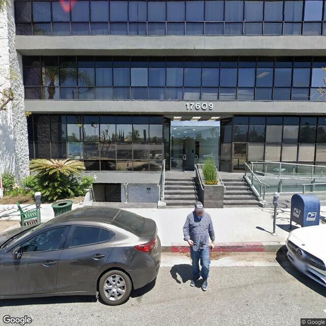 17609 Ventura Blvd, Encino, CA 91316
