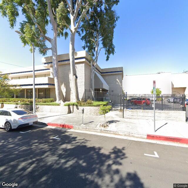 17801 Ventura Blvd, Encino, CA 91316